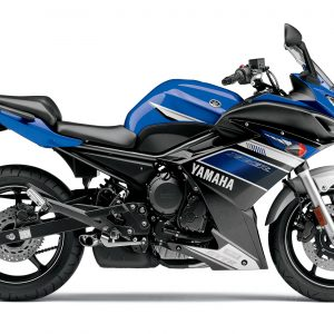 Yamaha motorsports