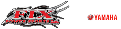 Fix Power Sports Inc.
