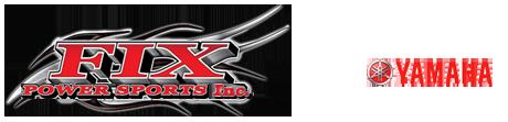 Fix Power Sports Inc.