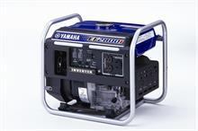 Yamaha EF3000iS Generator